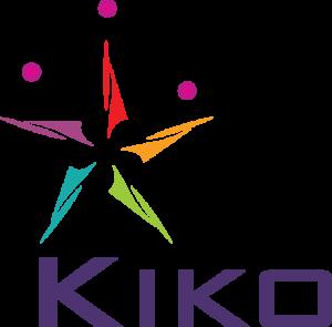 Kindertheater Kiko